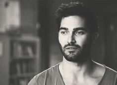 Imagine this | Y/N: Derek is just so… I've never met a man like...