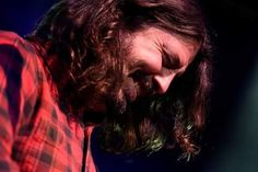 Dave Grohl - Acoustic 4 a Cure 2017