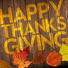 55 best thanksgiving wallpaper images retina wallpaper autumn
