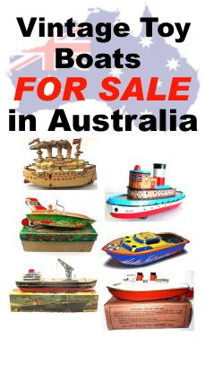 Vintage Toy Boats / Watercraft For Sale in Germany Vintage Toys For Sale, Boats For Sale, Toy Sale, Old Toys, Water Crafts, Baby Items, Ebay, Germany, Canada