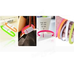 http://www.banggood.com/MiLi-Bracelet-Lightning-Wristband-Data-USB-Cable-For-Mobile-Phone-p-947710.html