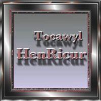 """6204 Tocawyl von Heinz Hoffmann """"HenRicur"""" auf SoundCloud"""