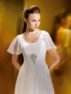 Just for You Spring Bridal 2013 Collection