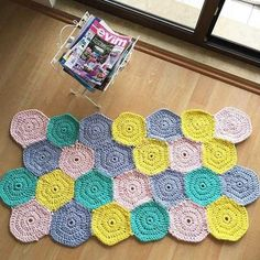 Elsa, Ribbon, Blanket, Crochet, Amigurumi, Breien, Tape, Band, Ribbon Hair Bows