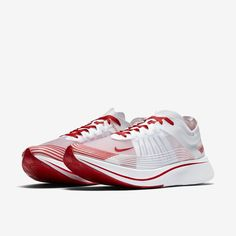 save off cd6e6 77dd5 Nike Zoom Fly SP