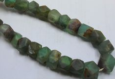 645CTS-1 STRAND FLUORITE BEADS 16 INCH + CLASP  FLUORITE NATURAL GEMSTONE BEADS, GEMSTONE CARVING FROM GEMROCKAUCTIONS