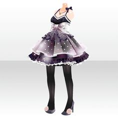 ELEGANCE STYLE   @ games - at Games -