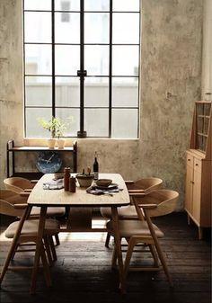 家具系列:座椅后靠幅度