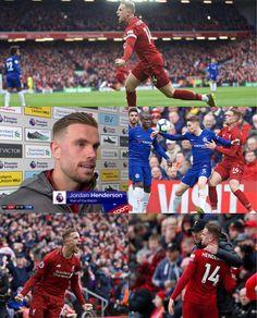 Login to Liverpool Goals Liverpool Goals, Liverpool Football Club, Steven Gerrard, Best Fan, Premier League, Chelsea, Baseball Cards, Fans, Community