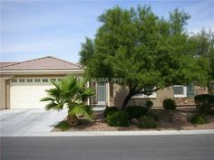 Call Las Vegas Realtor Jeff Mix at 702-510-9625 to view this home in Las Vegas on 7256 ROYAL MELBOURNE DR, Las Vegas, NEVADA  89131 which is listed for  $230,000 with 3 Bedrooms, 2 Total Baths, 1 Partial Baths and 2667 square feet of living space. To see more Las Vegas Homes & Las Vegas Real Estate, start your search for Las Vegas homes on our website at www.lvshortsales.com. Click the photo for all of the details on the home.