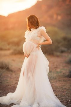fd583ba5525 16 Best Maternity photography images in 2019