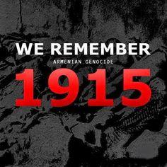 El Parlamento de Polonia ha elaborado una nueva resolución sobre el genocidio armenio que será puesto en una votación antes del 24 de abril.