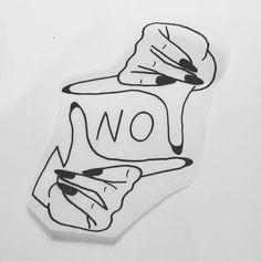 Go back home Monday... #blackwork #blackworksubmission #black #tattooflash #onlyblackart #flashworkers #darkartists #blacktattooart #homemadetattoo #ignorantstyletattoo #ignorantstyle #atelieraucunregret #boldline #boldtattoos #хоумтату #lareinealien #realtattoos #tattoo #tattoos #flash #flashtattoo #traditional #traditionalflash #traditionaltattoo #traditionaltattoos #bright_and_bold #darkartist #Mondaymood