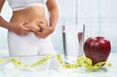 Die häufigsten Diätfehler – was man beim Abnehmen alles falsch machen kann - Rund 66 Prozent der Deutschen haben in ihrem Leben bereits mindestens eine Diät gemacht - mit mäßigem Erfolg. Entweder wird die Diät frühzeitig abgebrochen oder die abgenommenen Kilos sind nach Ende der Diät schnell wieder auf den Rippen.
