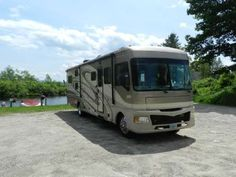 2088 Best RVs For Sale images | Rvs for sale, Mobile house