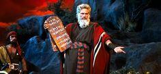 10 Frases Populares que Têm Origem na Bíblia
