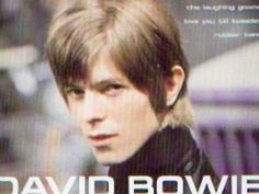 ▶ Don Henley, David Bowie, Queen, Gary Wright and Sly Fox mashup - YouTube