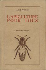 l'Apiculture Pour Tous : livre gratuit en ligne