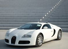 Automotive : New White Bugatti Veyron Super Sport Gt White Bugatti Veyron: The Luxurious Super Sport Car! Bugatti Veyron' Super Sport Bugatti Veyron' Automotive or Automotives Bugatti Veyron, Bugatti Cars, Auto Retro, Car Hd, Car Images, Bing Images, Car In The World, Car Wallpapers, Courses