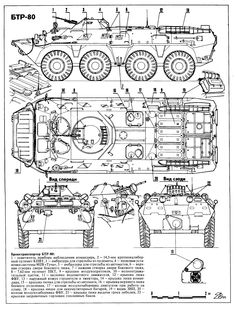 Military Jeep, Military Weapons, Military Vehicles, Tank Drawing, Amphibious Vehicle, Armoured Personnel Carrier, Tiger Tank, Tank Design, Ww2 Tanks