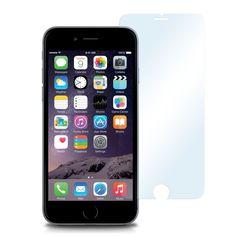 Apple iPhone 6S Plus / iPhone 6 Plus Panzer Glas Folie Displayfolie Panzerfolie…
