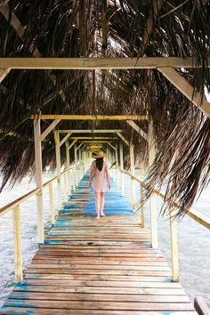 Saint Martinique Guide