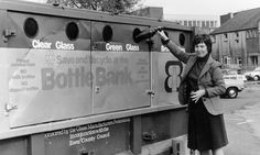 Bottle banks at Buckingham Palace? The Guardian predicts windmills and composting lavatories fit for an eco-king