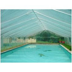 Fabrico Sun Domes Above Ground Pools Landscaping Idea S