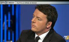 """Matteo Renzi minaccia: """"se l'Italicum non passa, cade il governo"""". Boschi: """"fiducia è strumento democratico"""""""