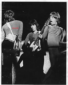 Rolling-Stones-photos-Fort-Collins-Colorado-concert-1969
