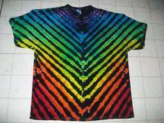 Color V with black