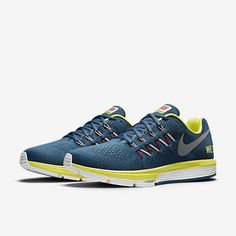 Nike Air Zoom Vomero 10 'Boston Marathon'