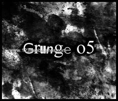 Grunge 09 - Download  Photoshop brush http://www.123freebrushes.com/grunge-09/ , Published in #GrungeSplatter. More Free Grunge & Splatter Brushes, http://www.123freebrushes.com/free-brushes/grunge-splatter/ | #123freebrushes