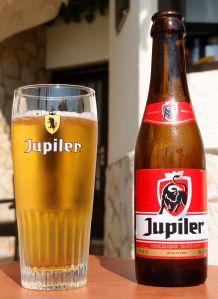 Pechugas de pollo rellenas con #cerveza @jupiler #recetasconcerveza #beer #jupiler