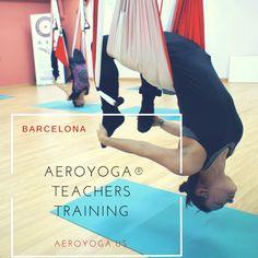 Barcelona, Catalunya, Curs Oficial AeroYoga (Ioga Aeri) del 24 al 30 abril 2016 | AEROYOGA BARCELONA, #aeroyoga #yogaaereo #aerialyoga #wellness #bienestar #exercice #ejercicio #belleza #helalth #salud #teachertrainign #madrid #barcelona #sevilla #valencia #paris #france #portugal #lisboa #porto #italia #roma #df #USA #canada #argentina #chile #aeroyogabarcelona #aeropilatesbrasil #aeropilatesmadrid #aeropilatesbarcelona #iogaaeri #aeroyogacatalunya