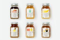 Rice Packaging, Beverage Packaging, Bottle Packaging, Wine Cheese Pairing, Cheese Pairings, Honey Container, Pots, Coffee Pack, Tea Brands