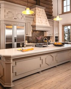 157 best not my grandma s kitchen images diy ideas for home rh pinterest com