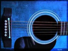 Michael Tippett The Blue Guitar --- David Tanenbaum, chitarra --- I. Getting To Know You, Give It To Me, Takamine Guitars, Guitar Logo, Bass Guitar Lessons, Acoustic Music, Beautiful Guitars, Moody Blues, Gibson Les Paul