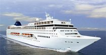 GOV Vacation rewards 6 night Brazil,  Rio de Janeiro, MSC Cruise line $700