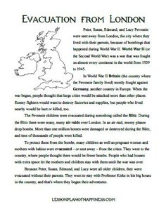 English teaching worksheets: The Chronicles of Narnia | For Narnia ...