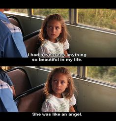 Forrest Gump Makes me cry every time Love Movie, Movie Tv, 90s Movies, Movies Showing, Movies And Tv Shows, Forrest Gump Quotes, Movie Lines, Cinema, Book Tv