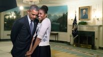 March 2015: Photo of the Day | The White House
