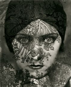 Photographie - Lucian Freud - Le Temps retrouvé - Michael Ormerod - Sisters on a Movie… - Gloria Swanson - My favorite things