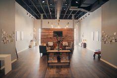 Jeff Sampson Photography Studio