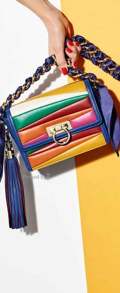 Ferragamo bag, сумки модные брендовые, bag lovers,bloghandbags.blogspot.com