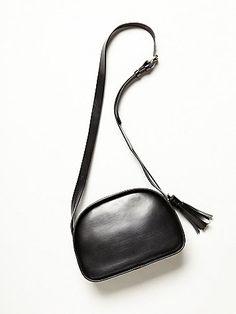 celine bags cabas lambskin saddlebrown ingenious style