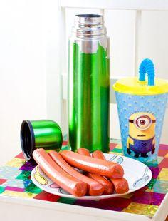 Lussekatter på ett smartare sätt - ZEINAS KITCHEN Art Supplies
