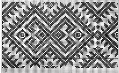 Hello all, Today I would like to take a look at northwestern Moldavia, the area just south of Bucovina. Moldavia, is a region w. Folk Embroidery, Shirt Embroidery, Embroidery Patterns, Crochet Patterns, Inkle Loom, Folk Clothing, Filet Crochet, Bead Weaving, Romania