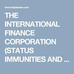 Financial RatiosTextbook Assignment  Financial Statement