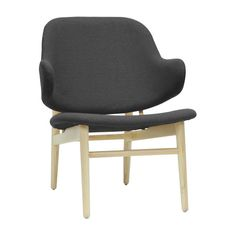 Kehoe Accent Chair